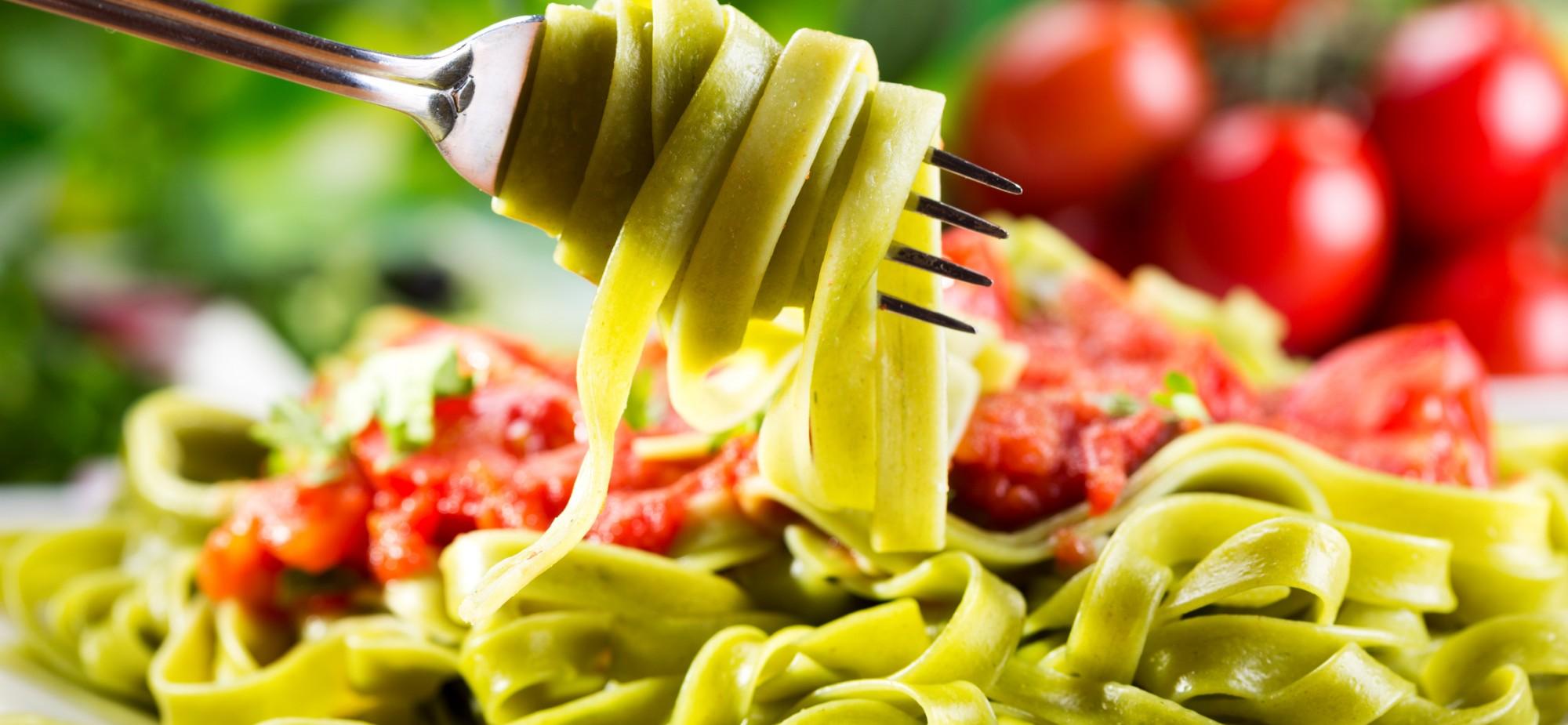 Le canastel restaurant italien pizzeria st tropez since 1976 for Cuisine italienne x