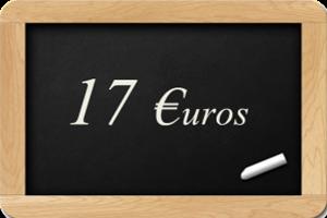 tableau-17€